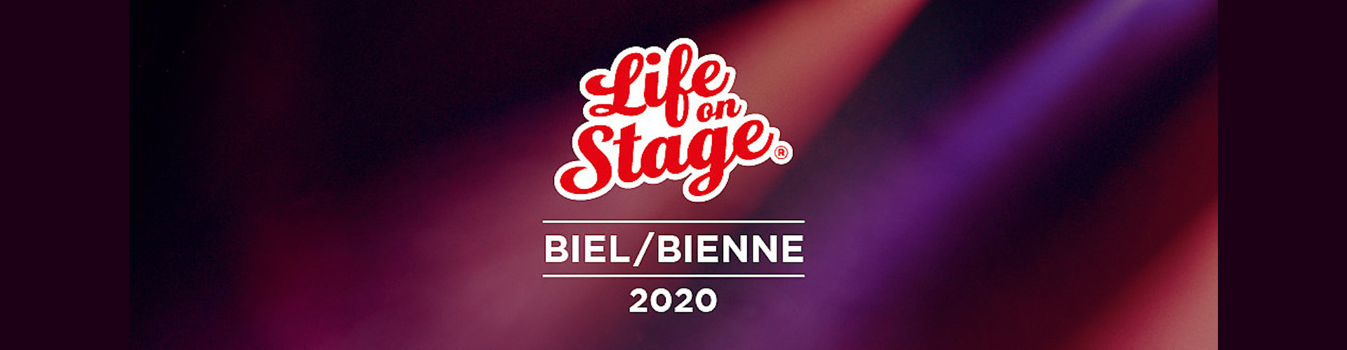 Life on Stage Biel/Bienne
